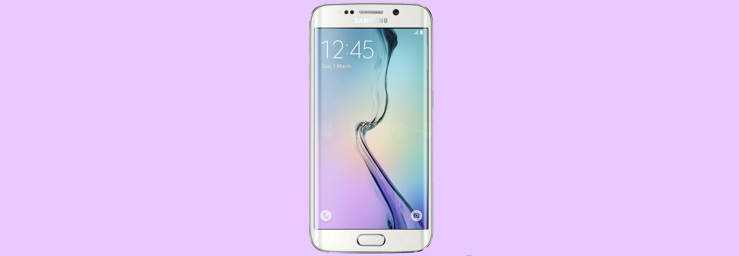 Galaxy S6 Edge Ex.jpg