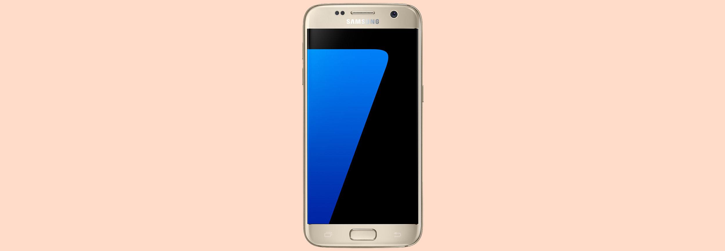 Galaxy S7 Ex.jpg