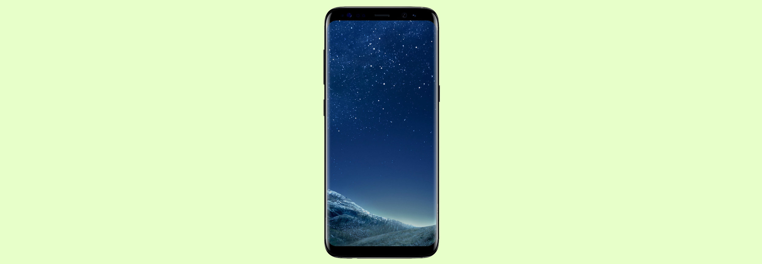 Galaxy S8 Plus Ex.jpg