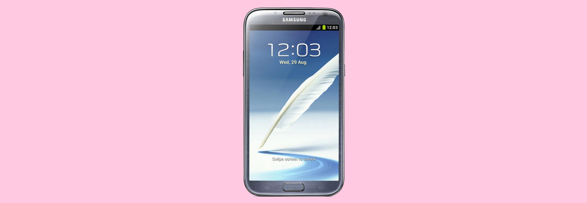 Galaxy N2 Ex copy.jpg