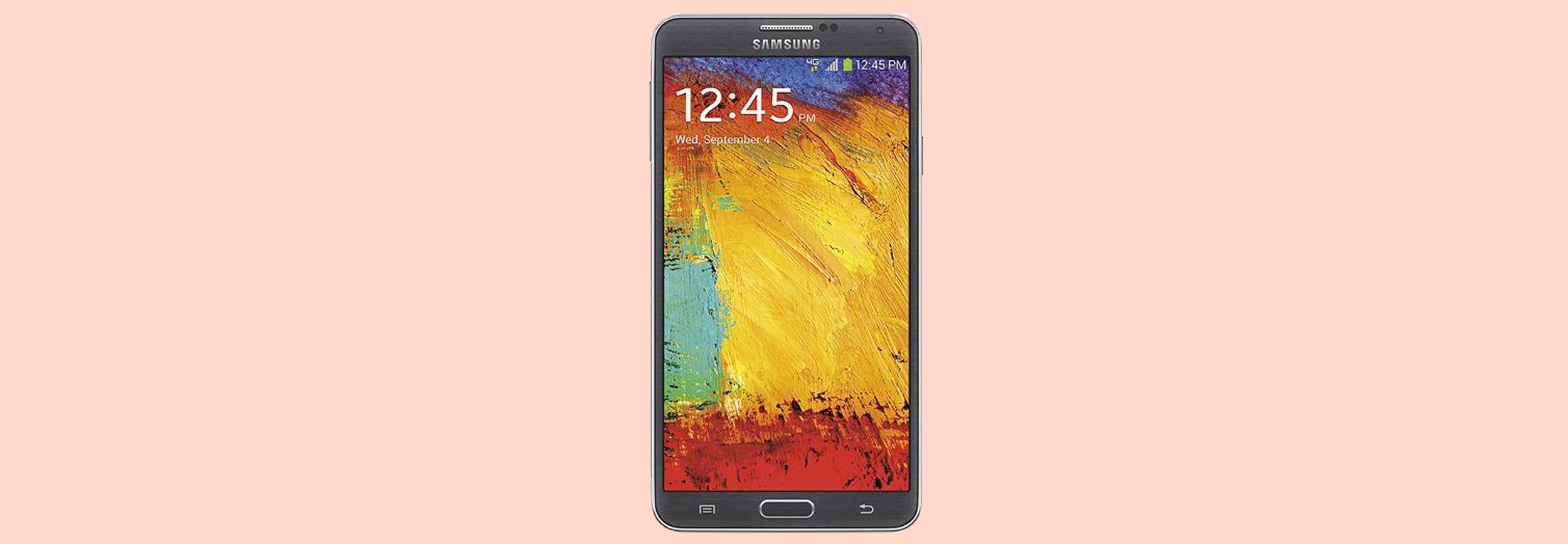 Galaxy N3 Ex.jpg