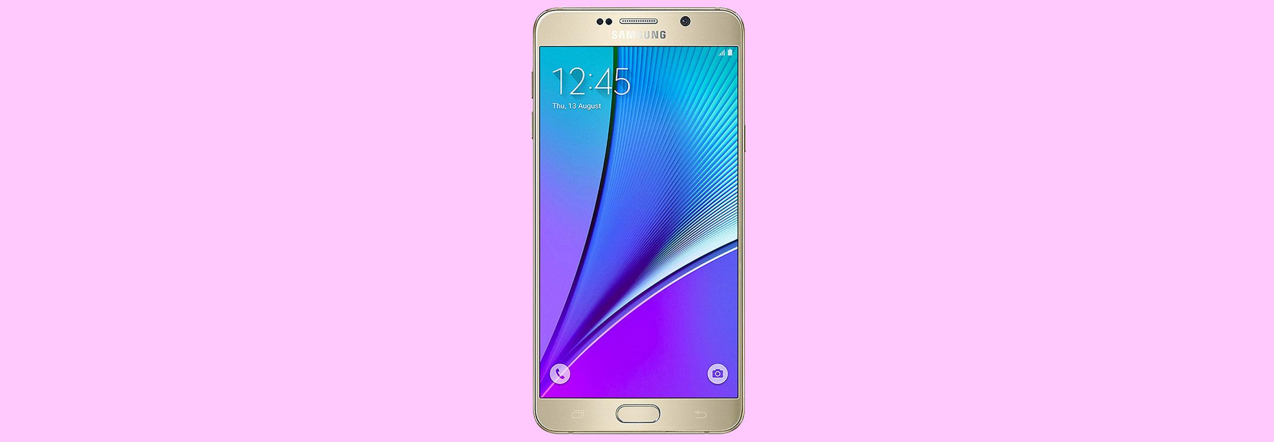 Galaxy N5 Ex.jpg