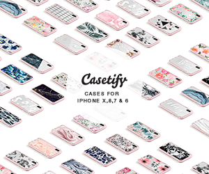 Cases - Coupons:10% Off with Orders $35Code: AFF10PCT