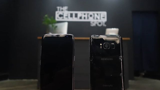 Samsung galaxy edge glass repair  Galaxy s7 edge $99 Galaxy s8 $109 Galaxy s8 plus $129 Galaxy s9 $149 Galaxy s9 plus $159 Galaxy note 8 $139  3234191971 210 w 8th st la ca 90014 Monday - saturday  10am - 6pm  Send us a message if you have any questions about a phone repair. . . . . . . . . . . #samsungrepair #samsungrepairs #phonerepair #phonerepairs #samsung #galaxys7edge #galaxys8 #galaxys8plus #galaxys9 #galaxys9plus #happeningdtla #dtla #downtownla #downtownlosangeles #laevents #brokenphone #losangeles ##cellphonerepair #iphonerepair #glassrepair #repair #ifixit #screenrepair #iphonerepair #screenrepair #crackediphone #crackedscreen #phoneshop #thecellphonespot #cellphone #samsung