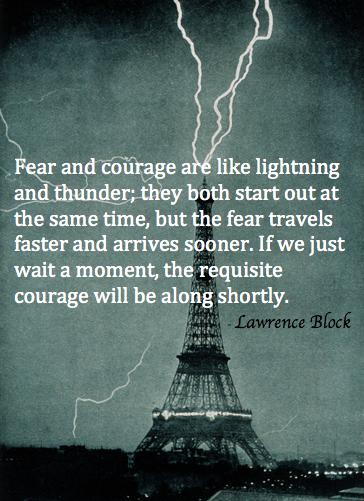 lightning4.png