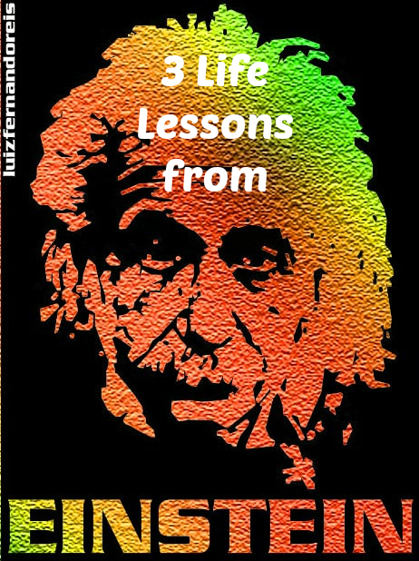 Einstein_Life_Lessons.png