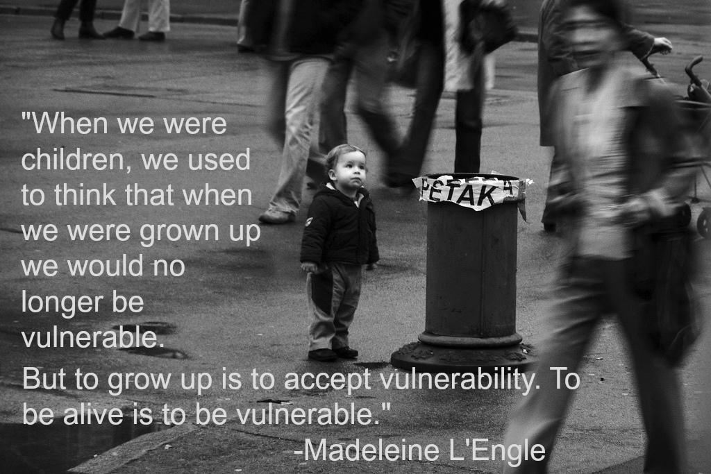 vulnerable.png