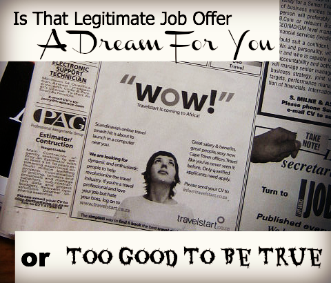 job_offer_too_good.png