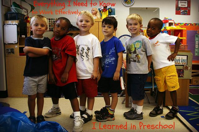 learned_in_preschool.png