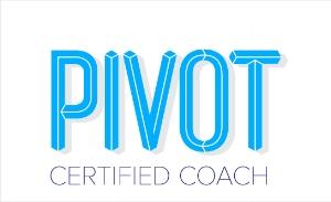 PivotCoachCertification_2.jpg