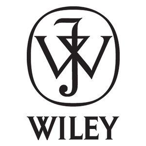 Wiley.JPG