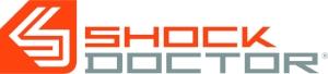 ShockDoctor_logo.jpg