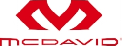 McDavid_logo.jpg