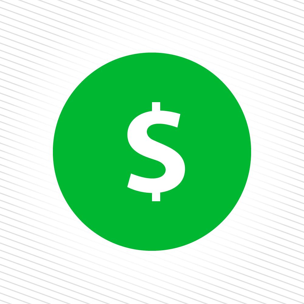 Icon_Financial.jpg