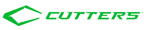 cutters_logo.png