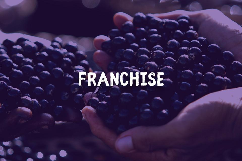 almalibre-franchise.jpg