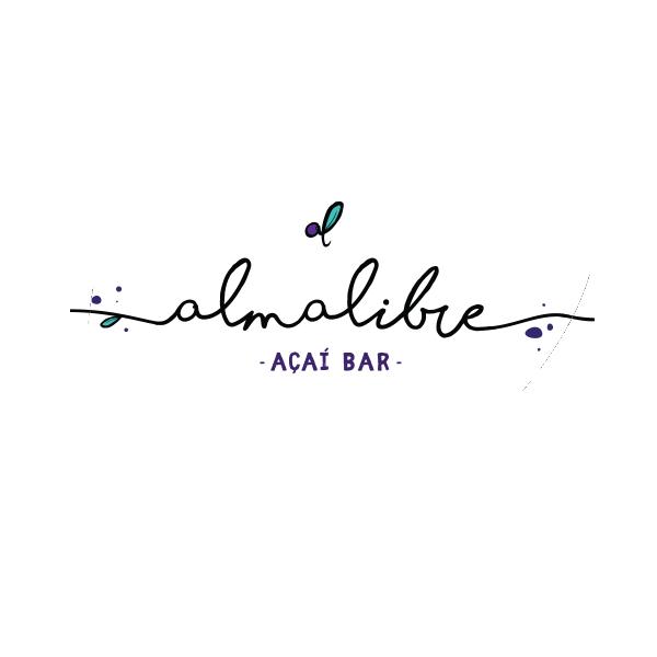 logo-almalibre2017-home.png