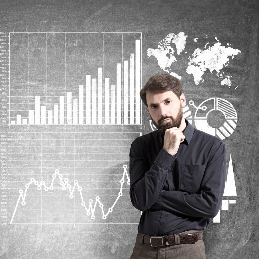 Augment Your Team - Have a project requiring predictive modeling but don't have the internal capabilities to staff it? Expected X provides the expertise to ramp up new predictive modeling projects or back-fill resources for your temporary needs. We've supported large and small businesses, from start-ups to the U.S. Department of Energy. See what we can do for you.