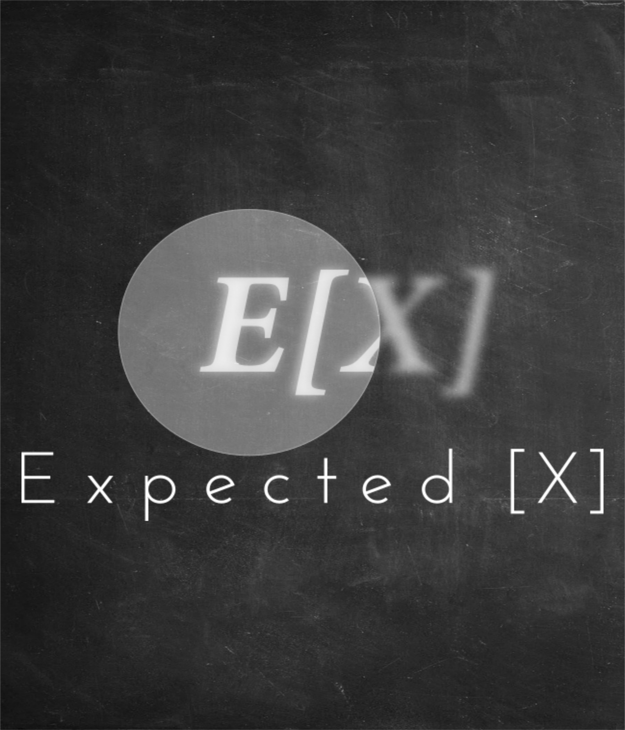 - Partner with Expected X and let their experience and specialized skills to take your business to the next level.