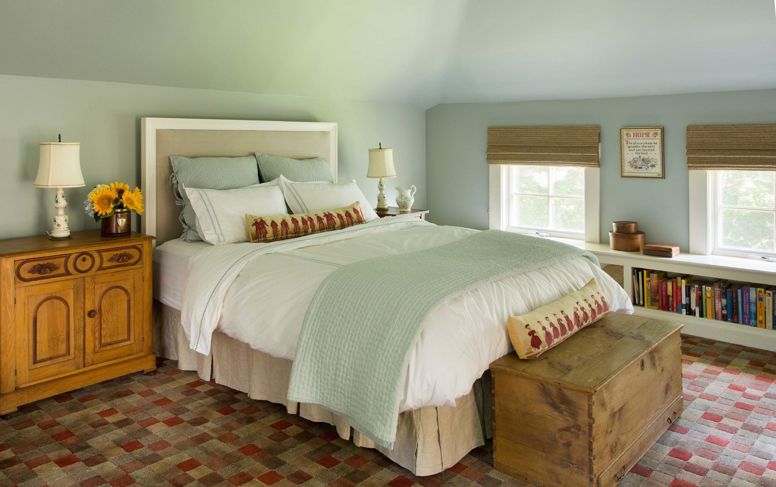 PDR Brookline 6 14 bedroom 3.jpg