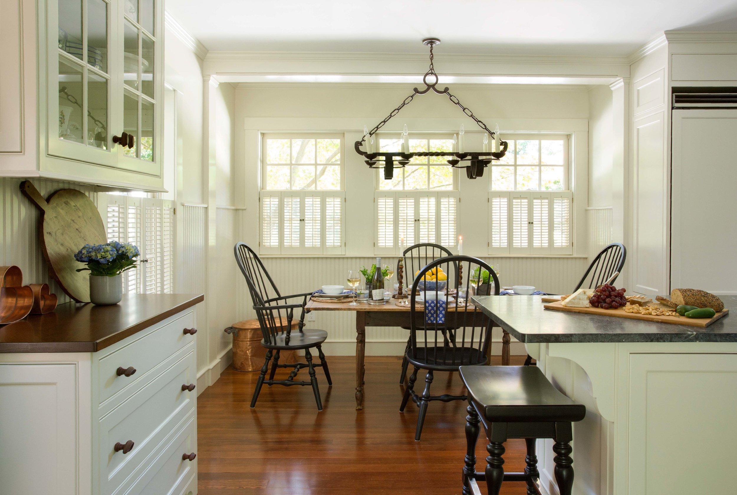 PDR Brookline 6 14 kitchen 2.jpg