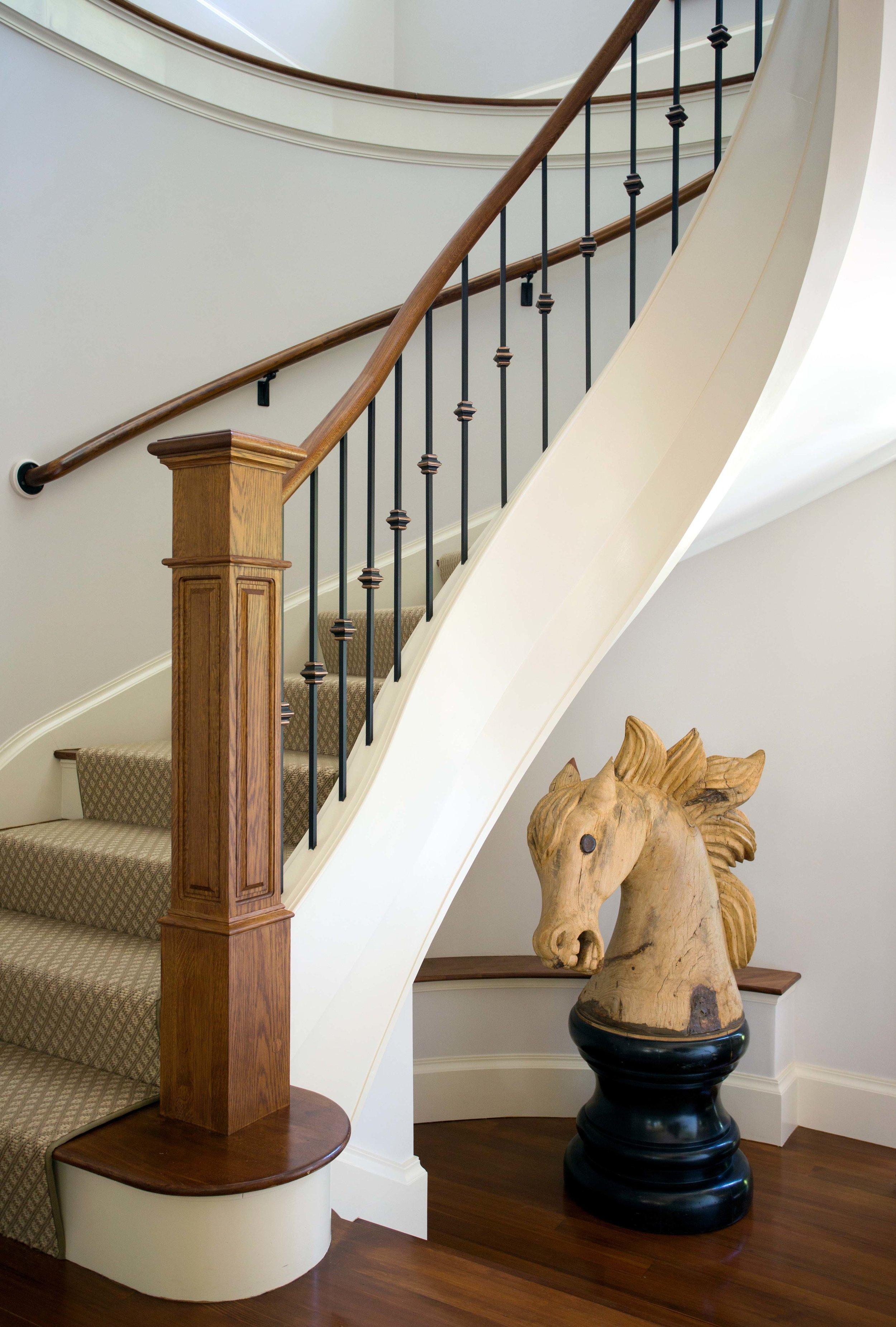 PDR Brookline 6 14 stairs 3.jpg