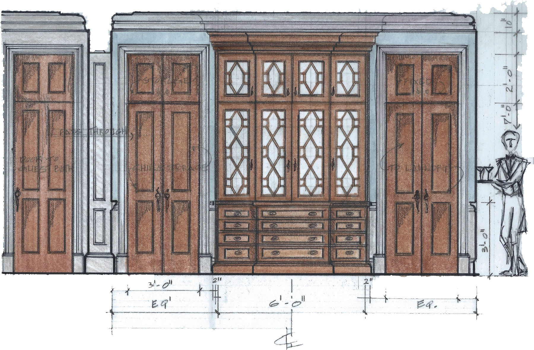Elevations-Dining-China-Cabinet-and--3.jpg