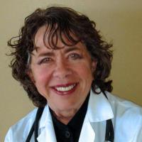 F. Dee Filgas, MD, DAAPM