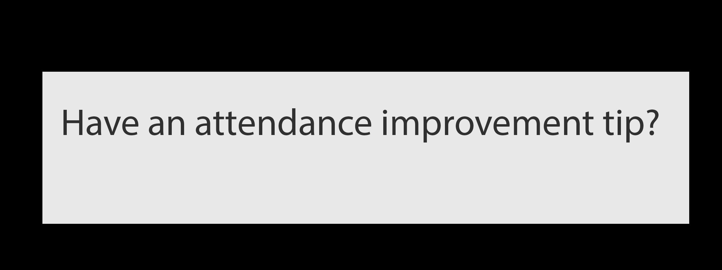 AttendanceTip.png