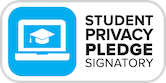 Student-Privacy-Pledge-Sig_logo.png