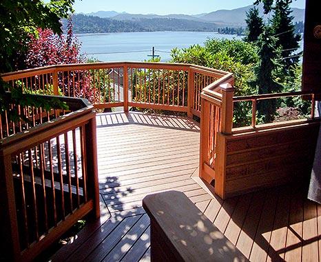 deck13.jpg