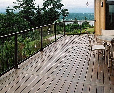 deck18.jpg