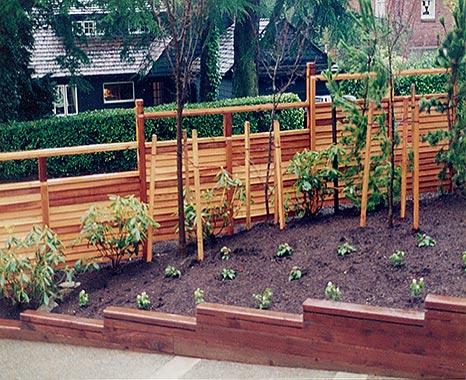 fence02.jpg