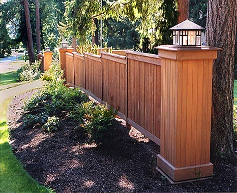 fence08.jpg