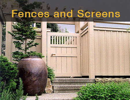 fences with title 4.jpg