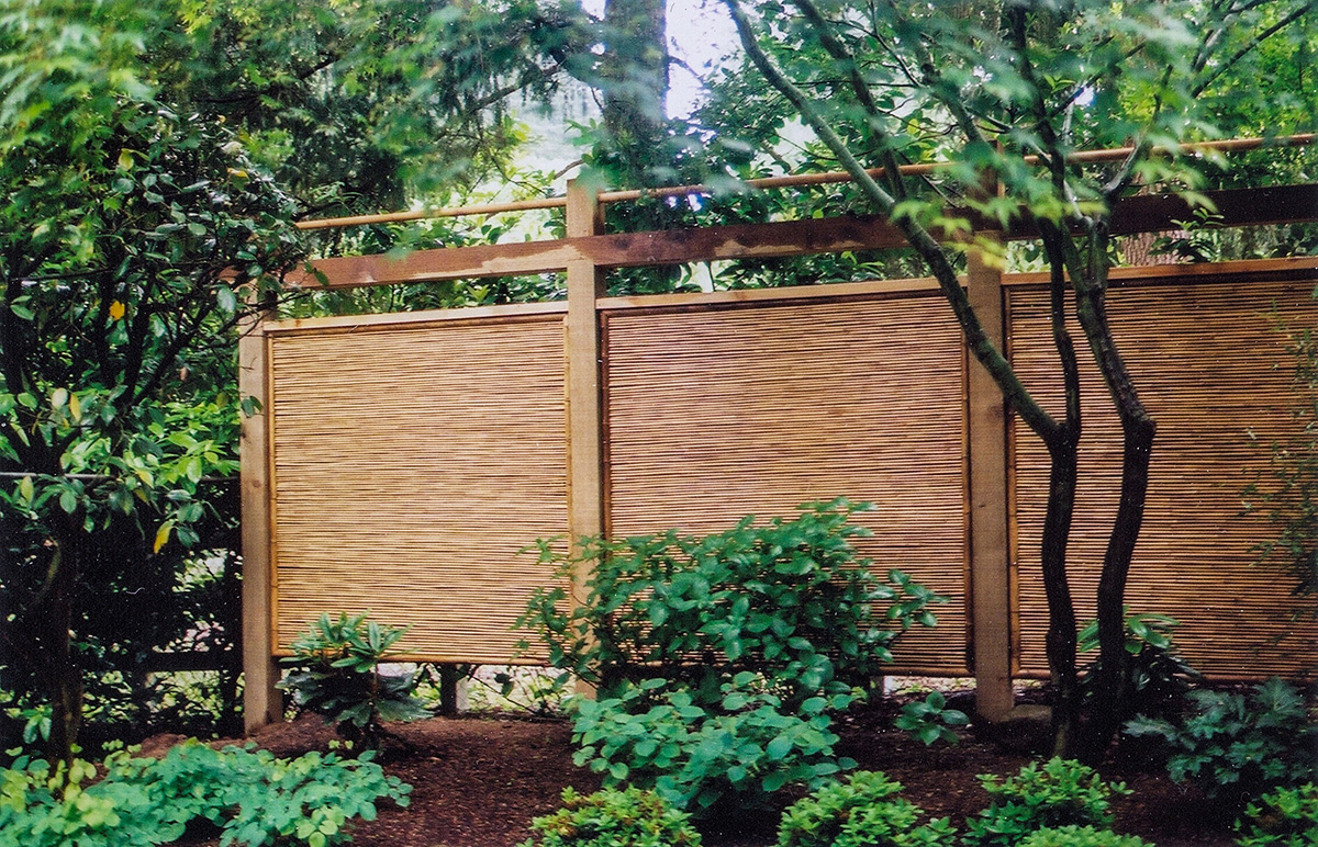 Fence01-cc-RF.jpg