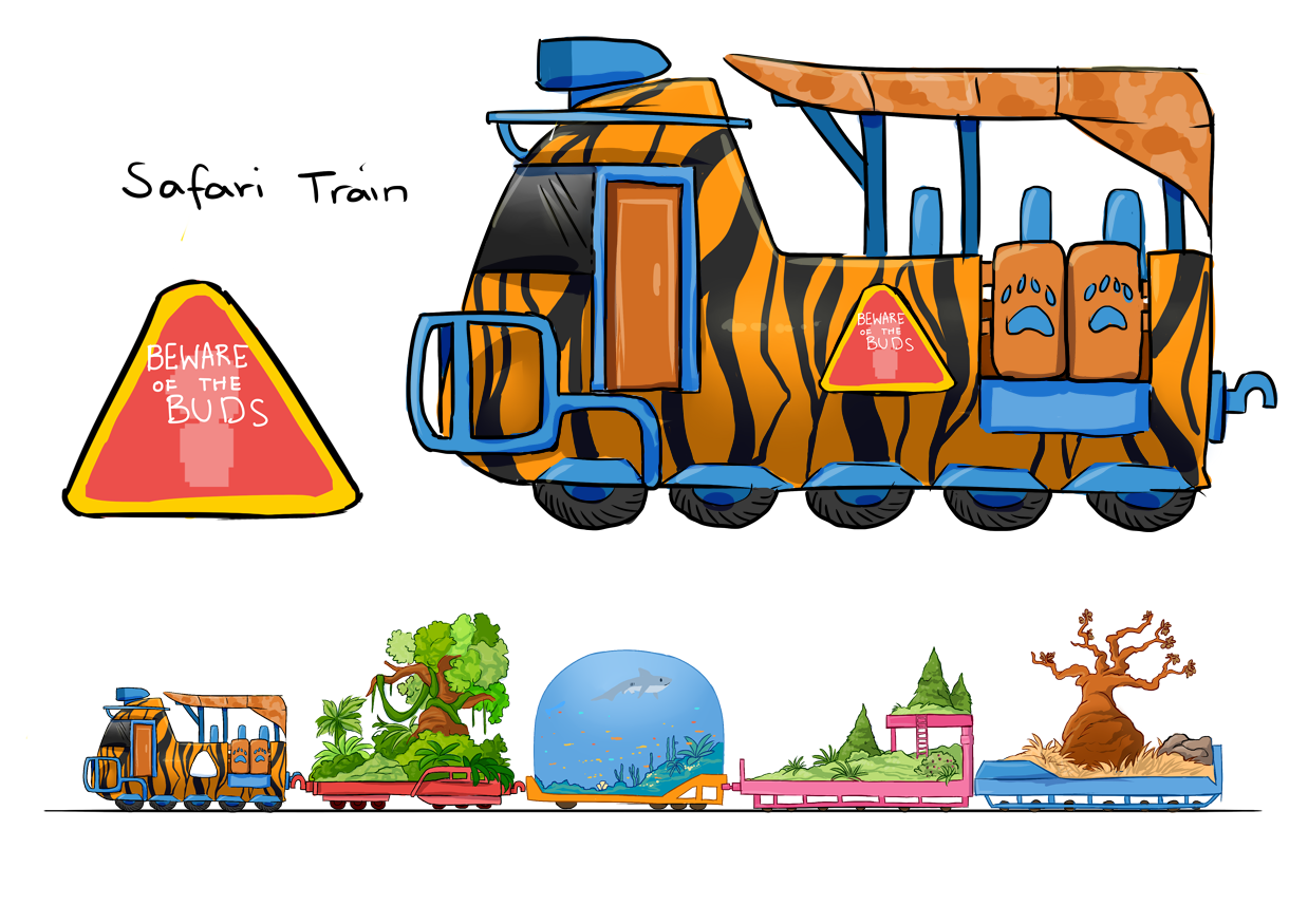 Safari Train Concept.png