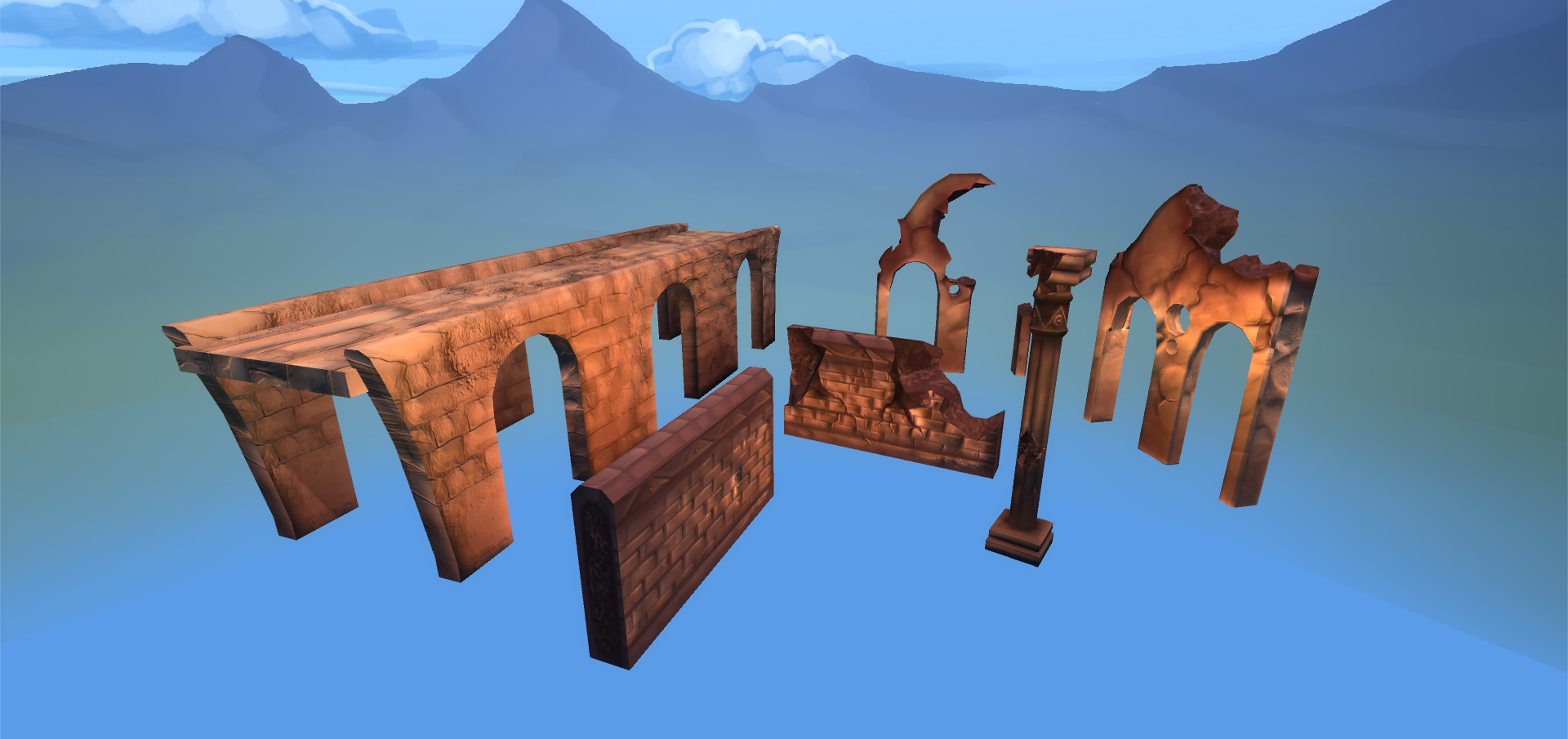 Ruins4.PNG