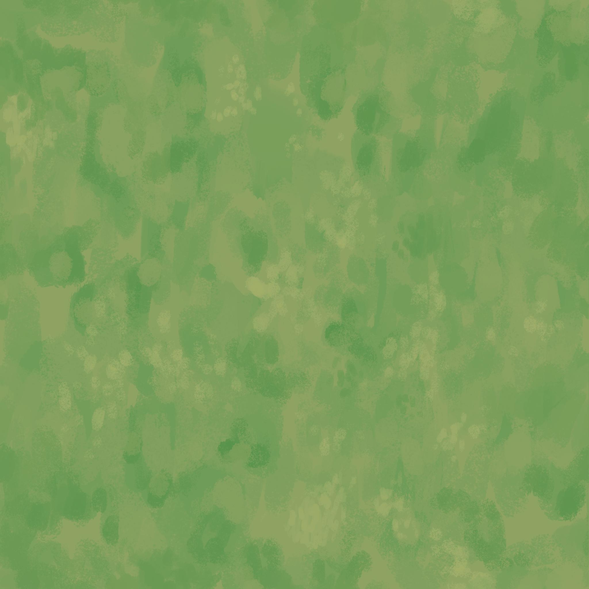 Grass_Golden_Variation.png