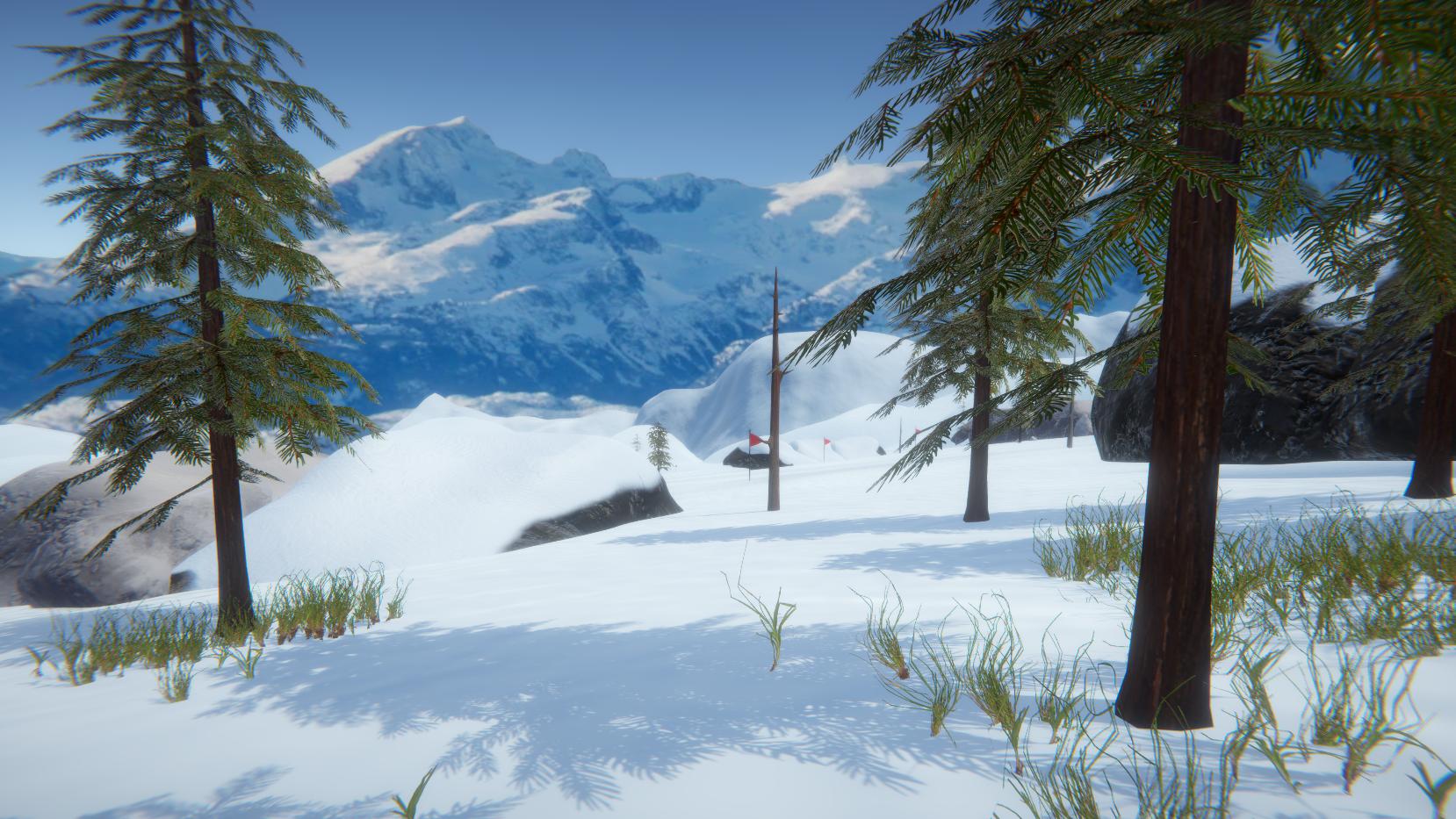 SnowboardingScreen04.PNG