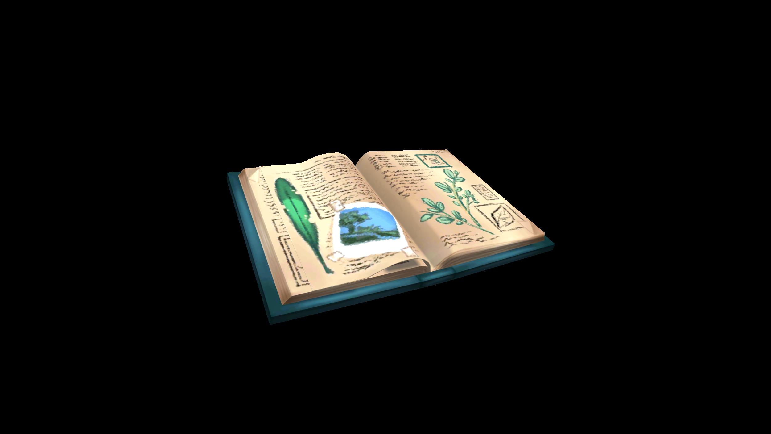guideBook (1).png