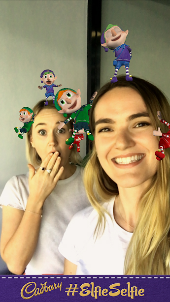 Cadburys-Elfie-Selfie-campaign-2.jpeg