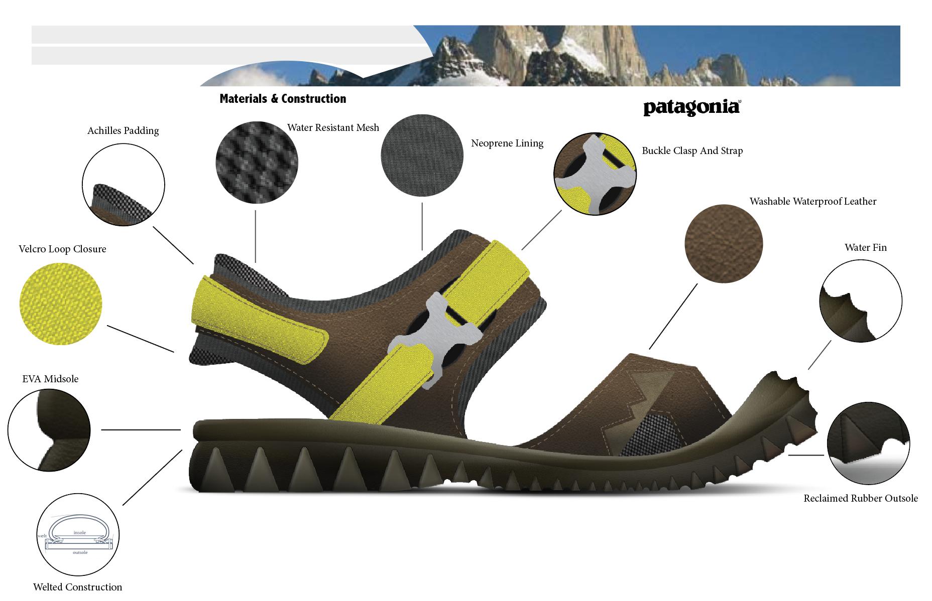 Sandale de Sport Gar/çon Cerd/á 2300003854