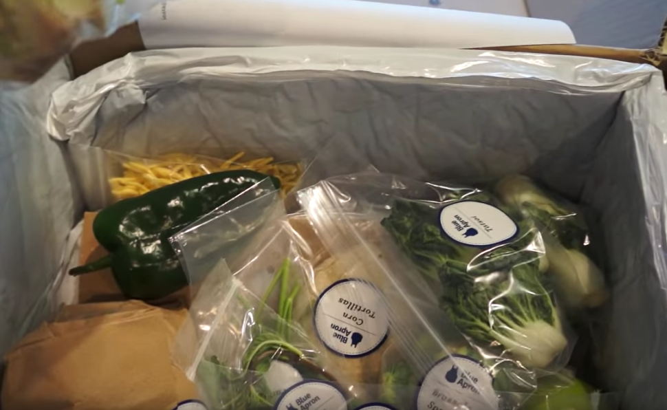 meal kit lots of plastic.png