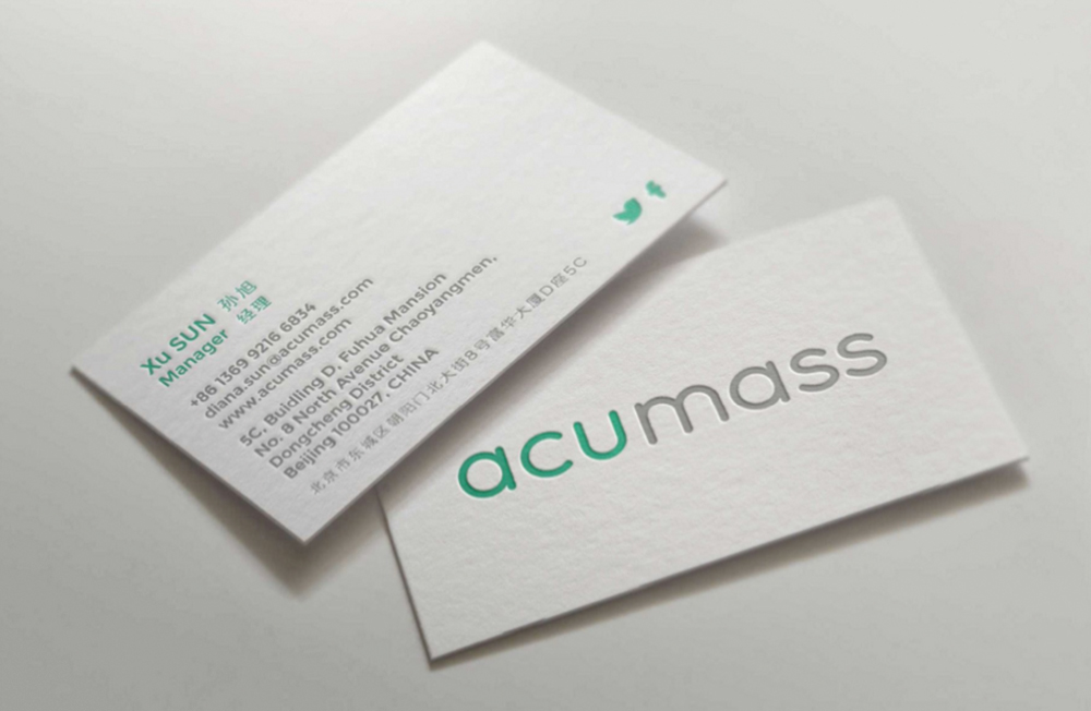 Acumass-1.jpg