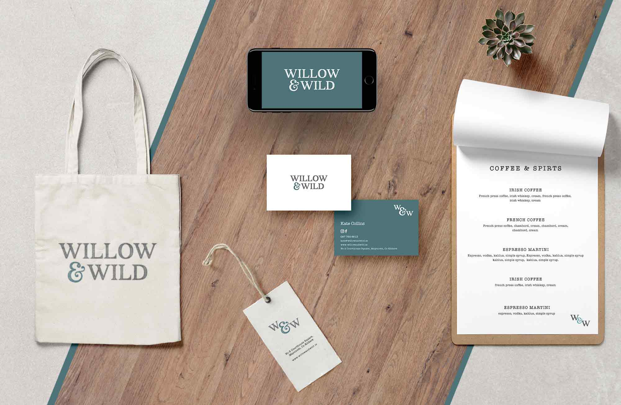 Willow-&-Wild.jpg