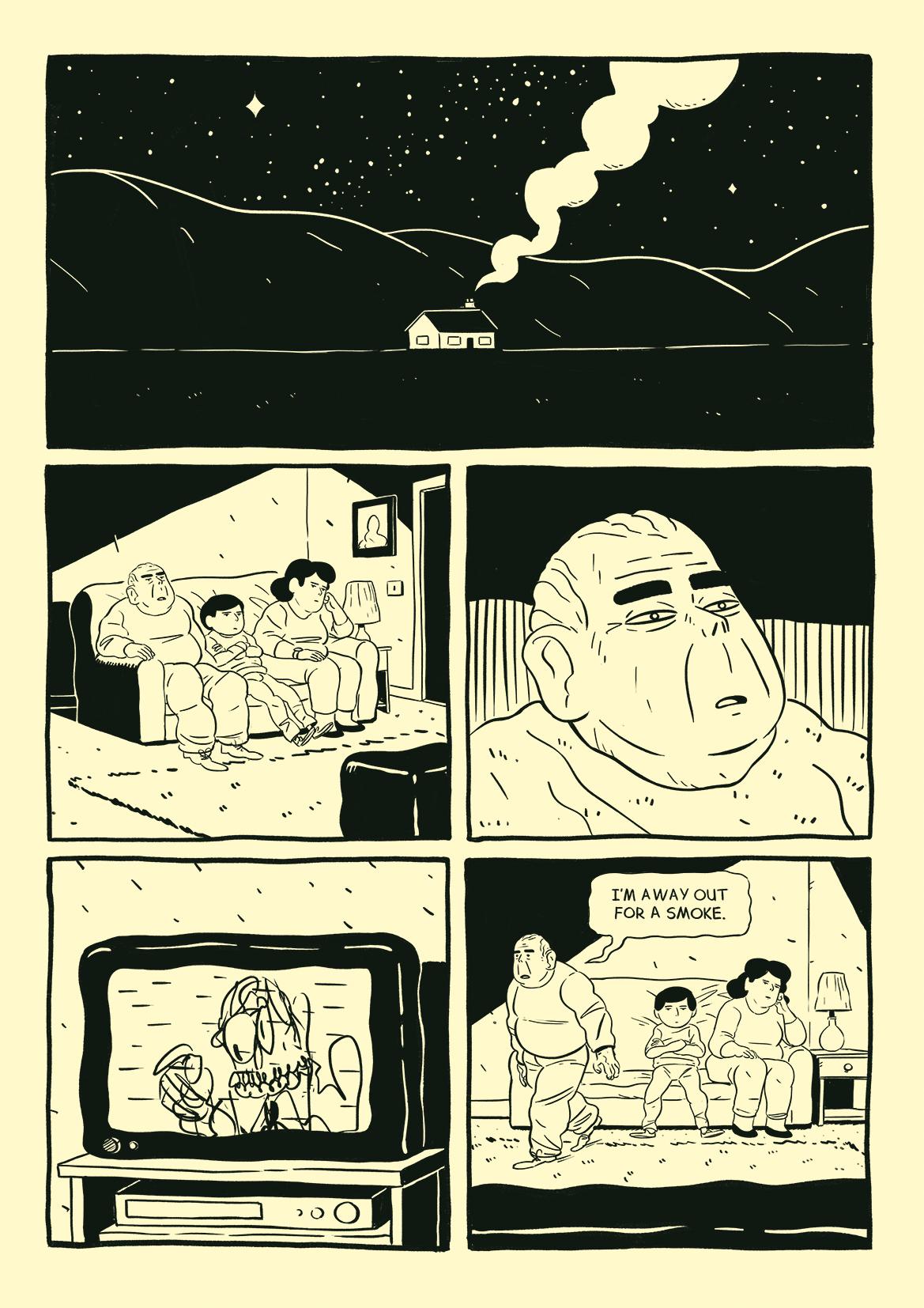 ESCAPE_01_PAGE_01.jpg