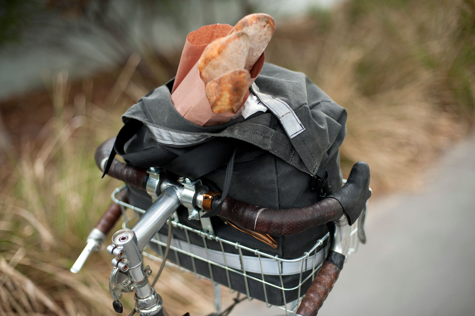 Tearra-Rosa-custom-bag-for-wald-basket-1.jpg