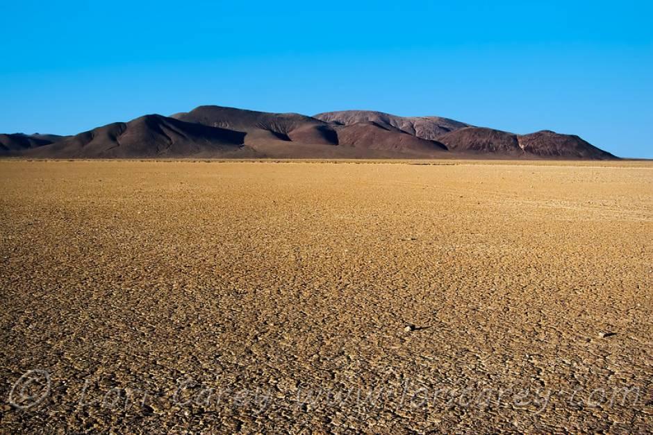 mojave_desert_8__large.jpg