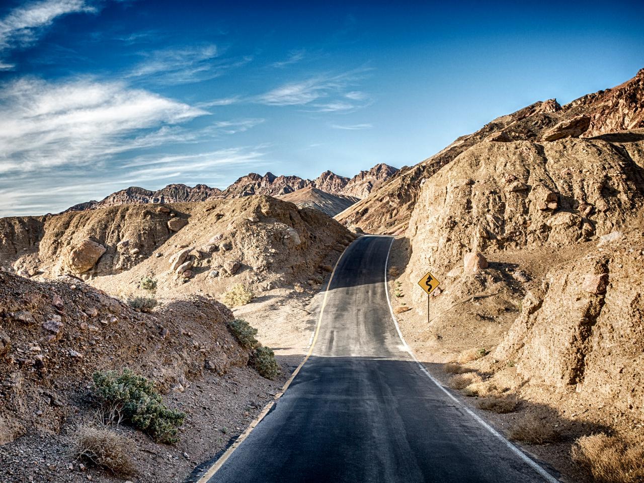 california-desert-death-valley.jpg.rend.tccom.1280.960.jpeg